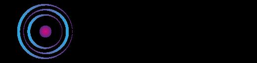 Phoceamekong